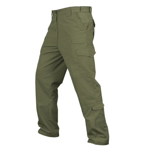 Sentinel Tactical Pants
