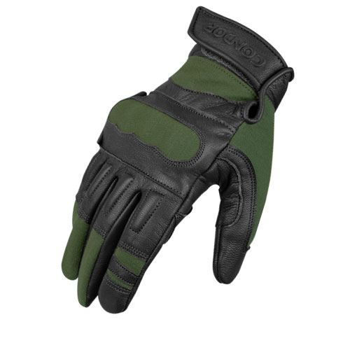 Kevlar Tactical Gloves