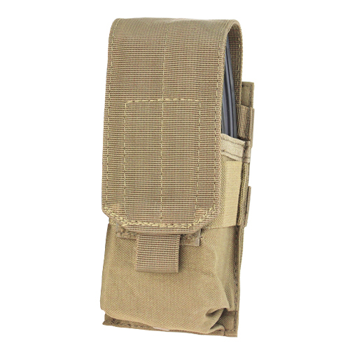 Single M4 Magazine Pouch