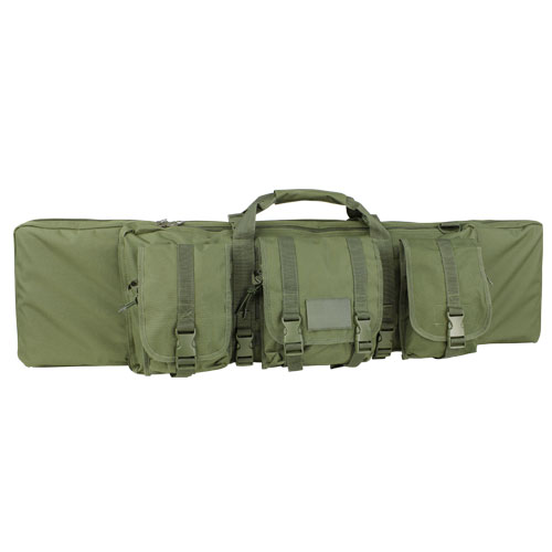 "36"" Single Rifle Bag"
